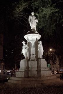 verdi_monument