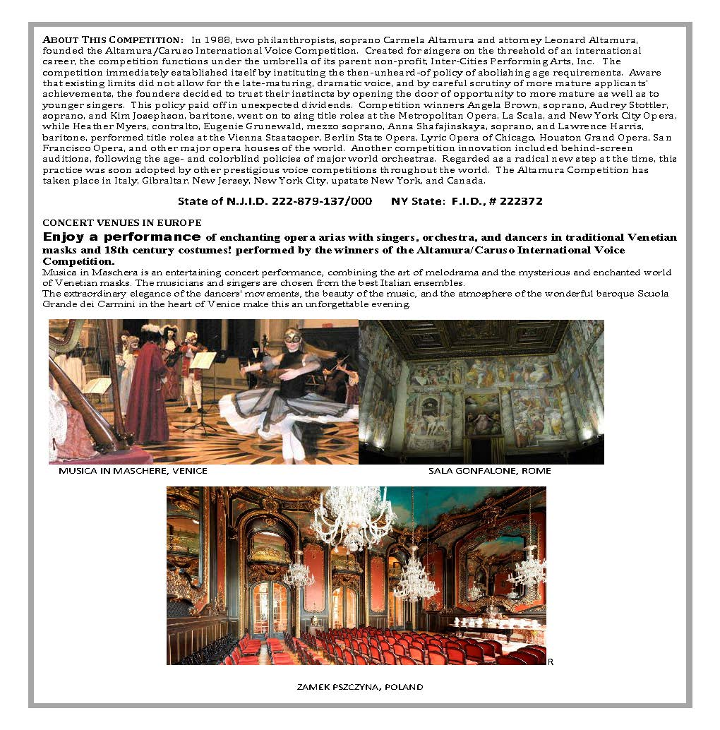 2015-Competition_Page_3