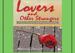Lovers-and-Other-Strangers-September-5-2015