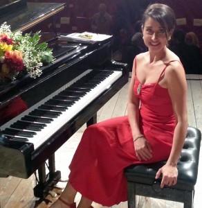 Simonetta-Tancredi
