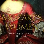 Mozart-Women