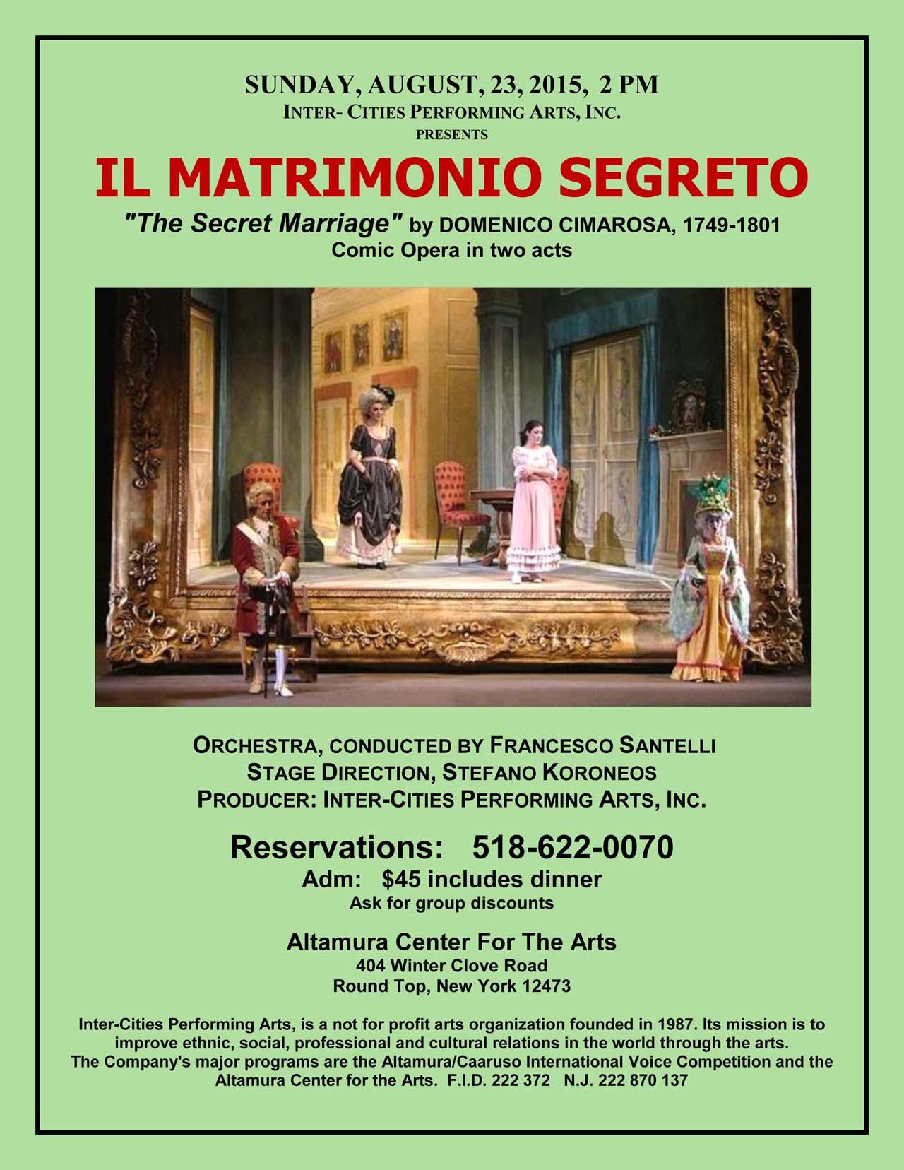 Matrimonio-August-23-2015